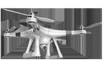 RC Drone Forum