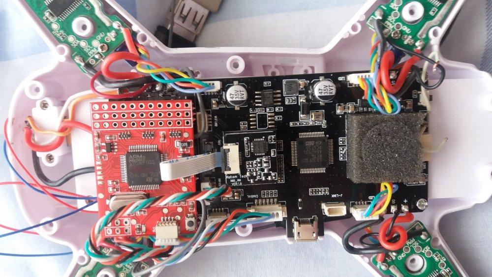 Aosemna CG035 Board 1.jpg
