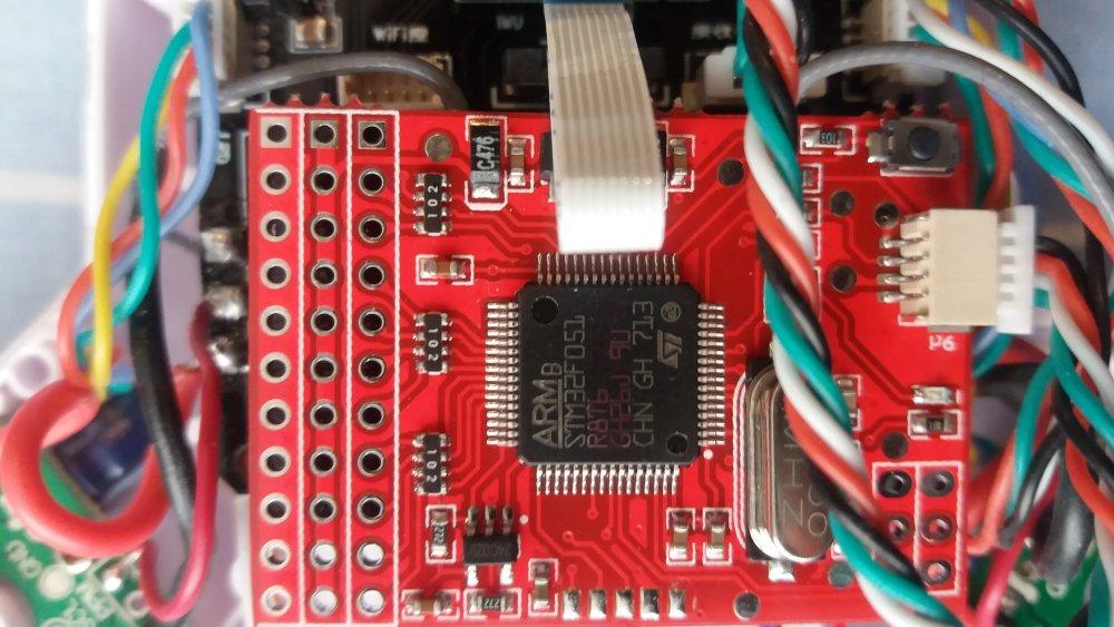Aosemna CG035 Board 4.jpg