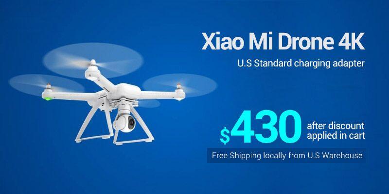 xiaomi 4k drone.jpg